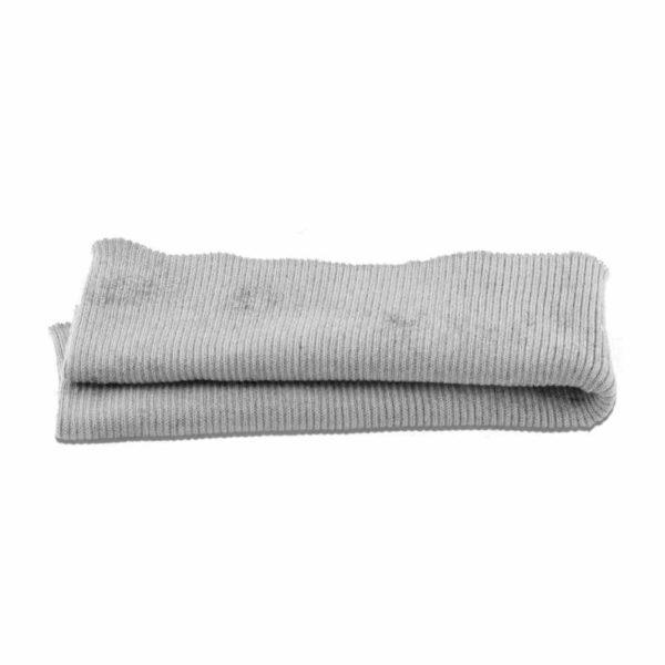 Bordi per maglia in acrilico Marbet_134