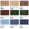 Colori per bordi in lana Marbet_colori_bordi