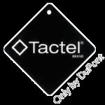 Marbet_tactel