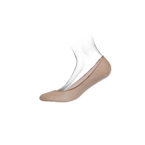 Mini calze in fresco cotone elasticizzato Marbet_85