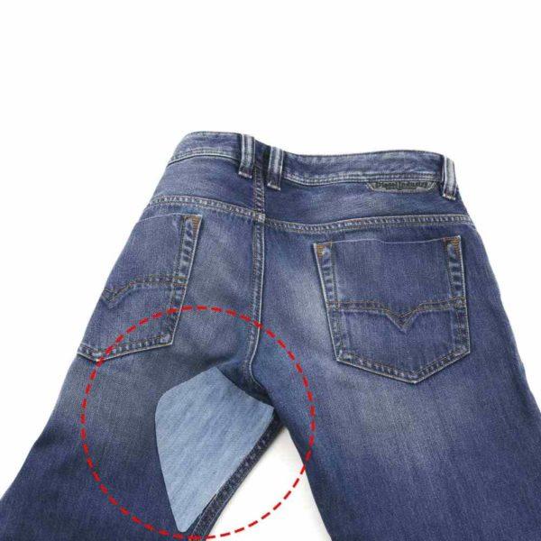 Rinforzi jeans per pantaloni termoadesivi Marbet_30