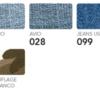 Toppe jeans termoadesive Marbte_29_colori